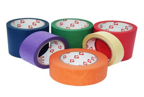 Which Adhesive Tapes Manufacturer Is Better?