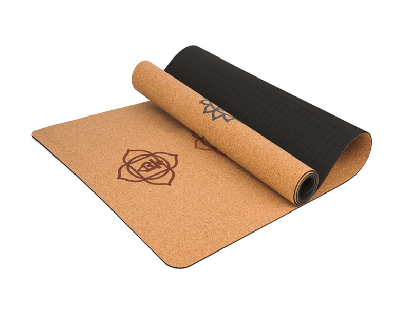 [Yoga mat for sale]How to choose yoga mat?