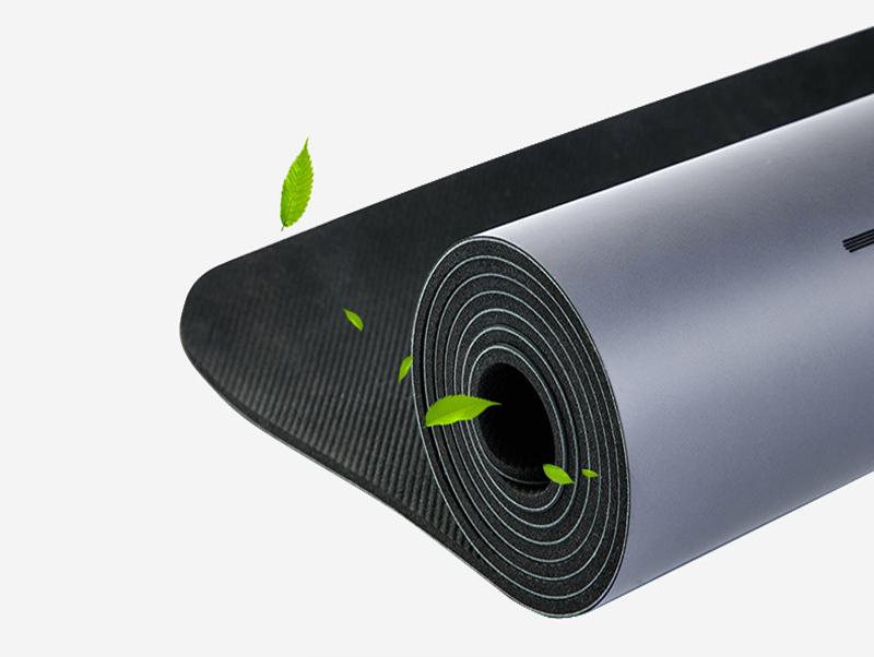 [Yoga mats supplier]Do Indians use yoga MATS?