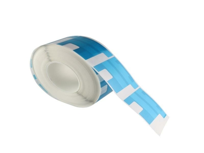 How to choose PE protective film?
