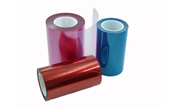 PE protective film viscosity requirements and product protection!