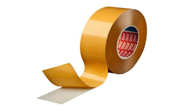 Development Situation of the Tape Industry