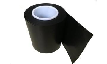 Black Pe Protective Film