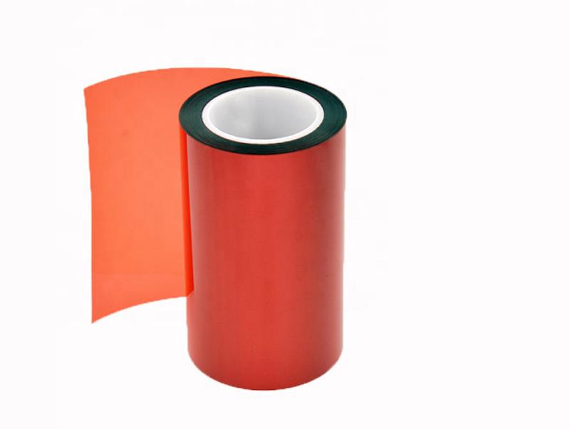 Wholesale Custom Eshinee Pet Cpp Film Mobile Phone Protective Heat Transfer