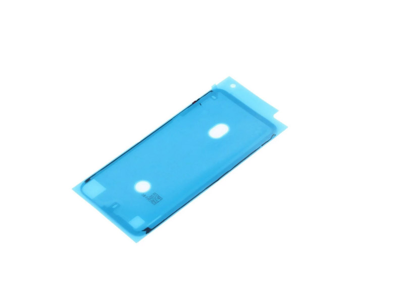 High quality Waterproof Sticker For iPhone 6s 6s plus 7 7 plus 8 8 plus X LCD Screen Tape 3M Adhesive Glue Repair Parts