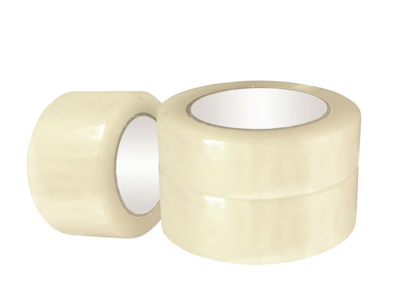 wholesale clear opp packing tapes bopp tape
