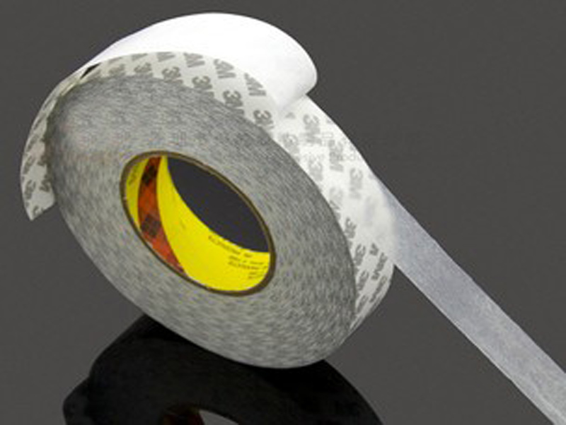 3M 9080 Double Coated Tissue Tape