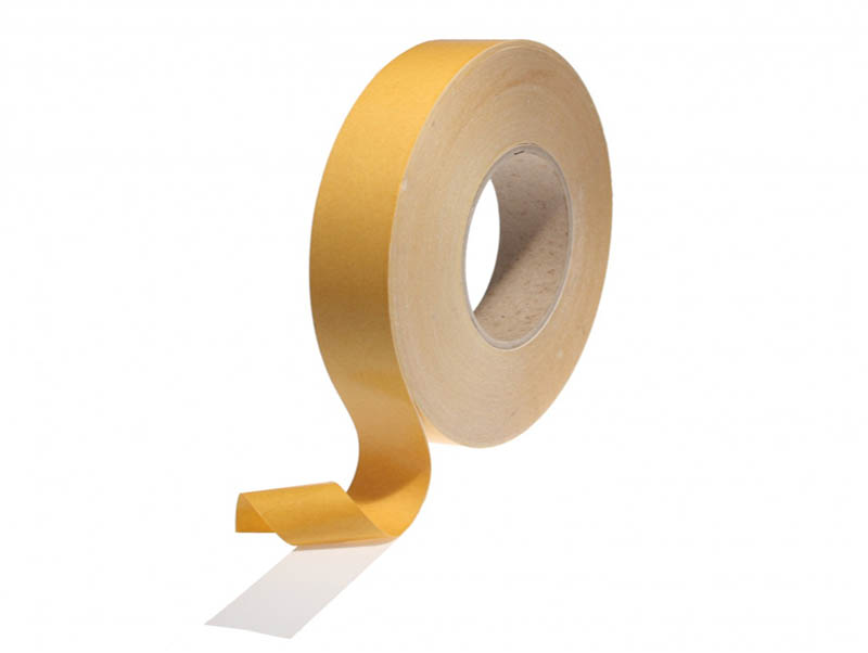 What is PVC electrical insulation tape?